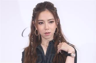 華晨宇未婚當爸 網疑昔密戀鄧紫棋她早暗示:被迫分開