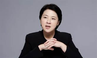 黃珊珊》台北不會禁止公出桃園