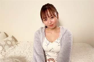 甜美女星懷孕5月嫁男網紅 尪起底跟未成年少女要裸照瀕臨離婚