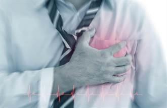 心肌梗塞冬季好發 醫師提醒兩種人最危險