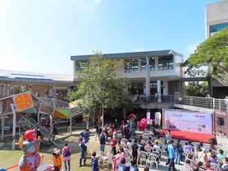 八卦山大佛新生潮勝地 18職人進駐卦山村打造美學生活聚落