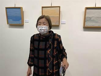 台灣血液醫學之母認證 台灣水牛母系血緣是平埔族