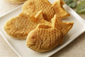 珍奶退燒日本改瘋小籠包 推新口味鯛魚燒 台人崩潰:快住手