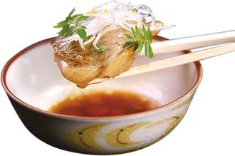 台北新餐廳-板前頂級體驗 台北東區渡邉日本料理開放訂位
