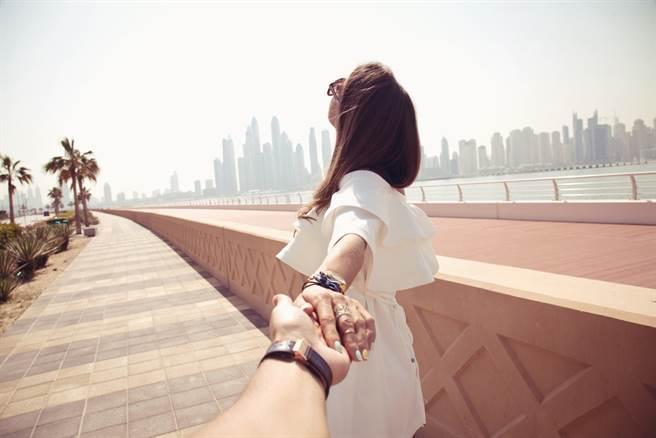 原本超愛台灣的日籍女友,住台灣半年後大幻滅,實在受不了這2件事。(示意圖/Shutterstock)