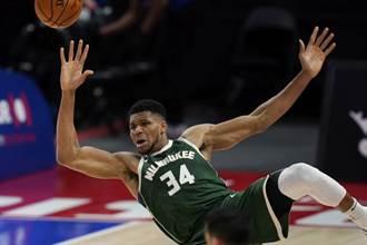 NBA》綁住超級球星 工會提出持股構想