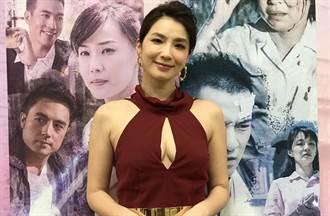 醉毆運將事件已過9年 湘瑩情斷紀寶如兒嫁不出去原因心酸