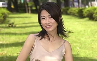 方文琳昔為愛惹怒劉文正 卻遭腥夫背叛忍痛斬10年婚
