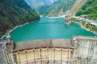 建抽蓄電廠 環團憂衝擊生態