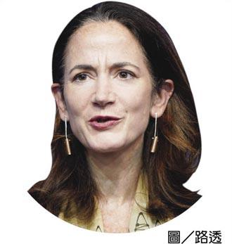 拜登內閣五女將-美首位女性國家情報總監海恩斯 文武全才 專業服眾