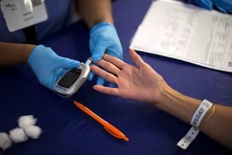 糖尿病救星 每天吃就能降低空腹血糖達5 mg/dL的香料
