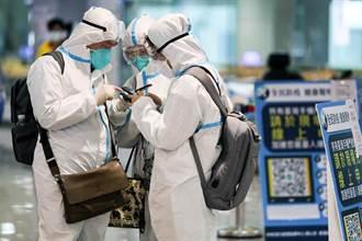 家庭傳播5大高危險群 醫揭:傳染率超過50%