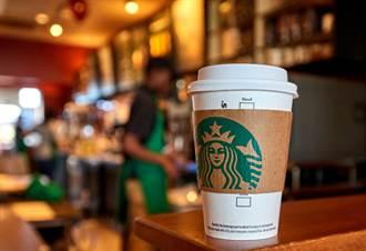 星巴克買一送一限時3天 各家咖啡優惠出爐