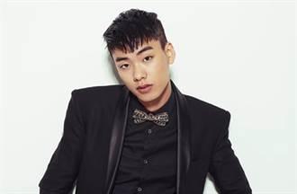 才過29歲生日 韓饒舌歌手倒臥血泊中送醫不治