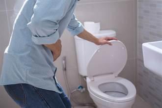 拉肚子能減肥?拆解天然瀉劑的真相
