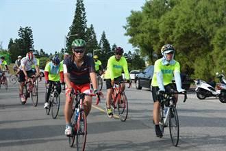 2021自行車旅遊年 賴峰偉指示以縣道為主軸 建構全島路網