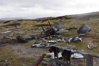巴西足球隊傳出空難噩耗 機上6人罹難