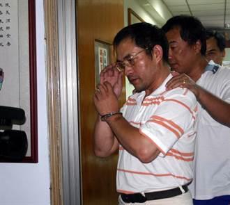 社會10點檔》台灣首宗裸女開膛殺人案 小黃司機殘忍放血清洗內臟