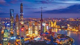 京滬粵擘畫今年經濟藍圖