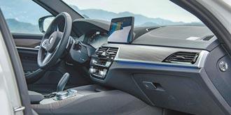 BMW 520i M Sport首發版 日常代步低調奢華