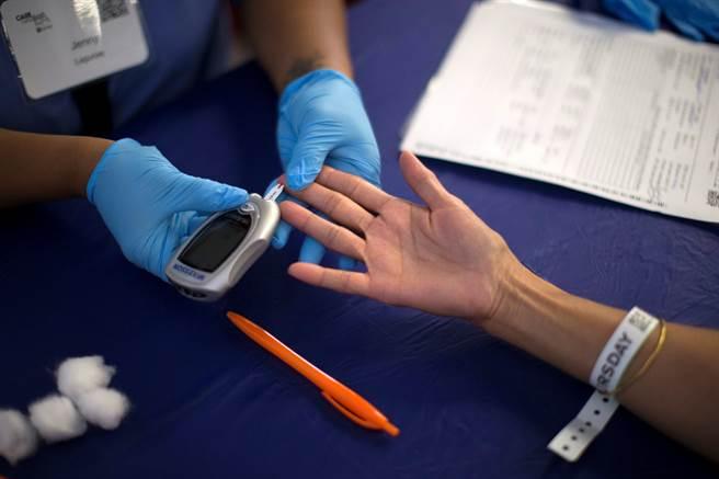 研究團隊發現,每天攝取500毫克的肉桂,就能改善空腹血糖與身體對食用碳水化合物後的反應。(圖/路透社)