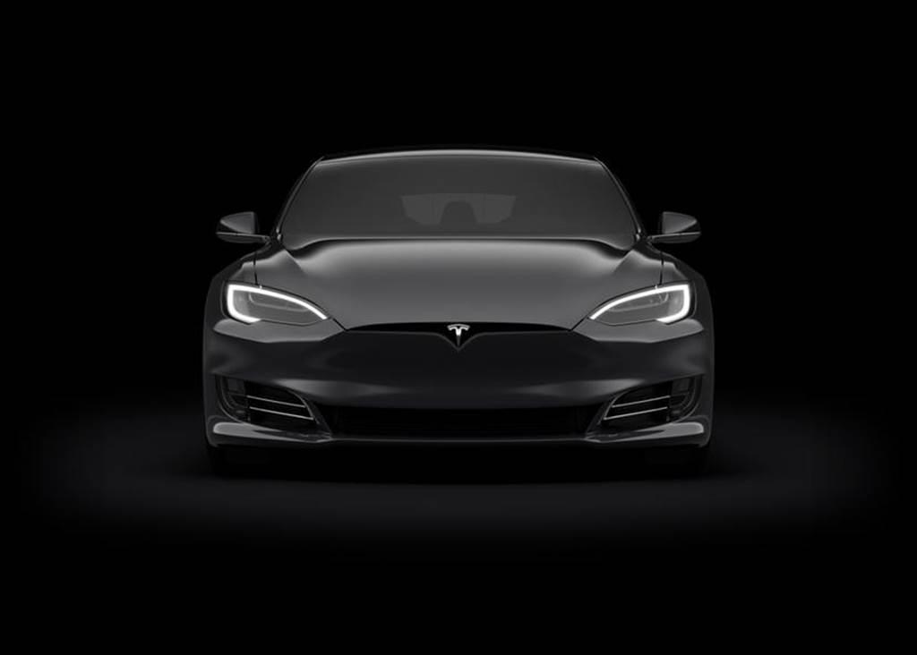 爆料指新款 Model X / S 最快三月初交車,壞消息是 Model S Plaid 未必搭載 4680 新電池