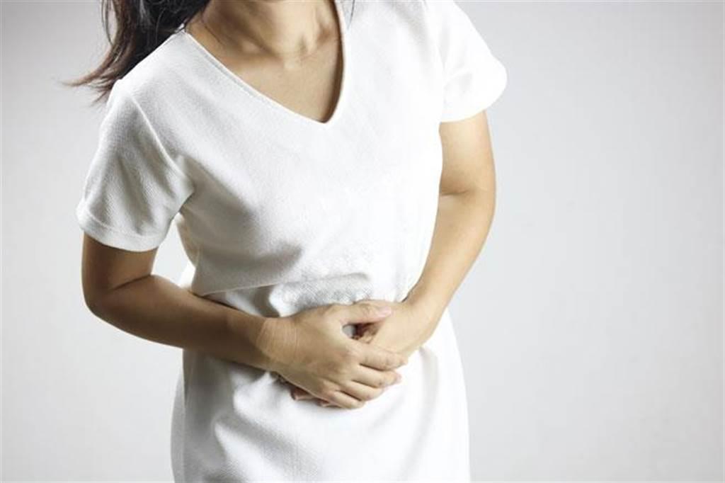 揪出最凶女人病!新型非侵入式檢測 趁早剷除子宮內膜癌。(示意圖/Shutterstock)