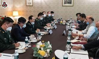 中印邊境會談雙方同意速推動脫離接觸 專家:印方少了冒進多了理性