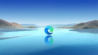 微軟Edge瀏覽器更新 推出24種全新主題與密碼管理功能