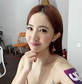 董至成逛街遭诈骗2万 一听到谢忻两字秒乖乖掏钱