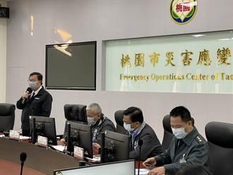 鄭文燦:航空城優先區公聽會延到3月、農會選舉如期舉行