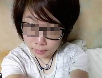 男童嘴塞布反綁遭虐死 狠心無照保母列共犯重判11年10月
