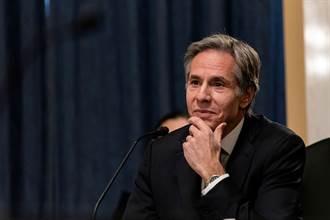 美參院外委會通過國務卿人事案  本週可望全院過關