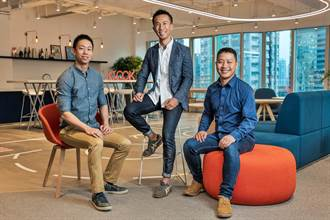 《產業》KLOOK完成2億美元E輪融資 加速助供應商數位轉型