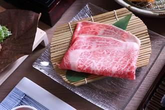 用味蕾周遊列國 台北老爺各餐廳新菜上桌