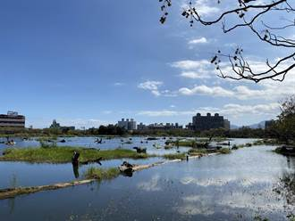 迎接全原運盛典 捷絲旅宜蘭礁溪館「原來拿麼High」住房專案