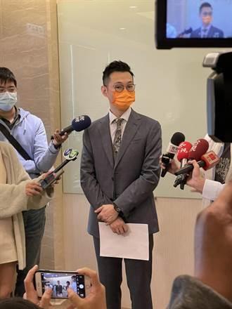 訂購硃砂卻給鉛丹 盛唐呂世明提告求償5.7億