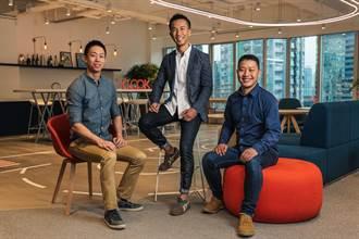 KLOOK完成2億美元E輪融資 發現夥伴痛點助力數位轉型
