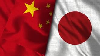 日本轉向抗陸?控妨害南海航行自由後又出招防科技外流