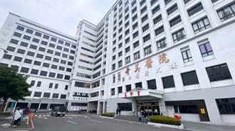 台南医院、护理机构 明起至2月底禁探病