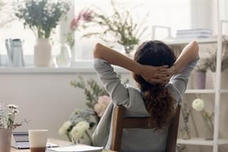 防失智症1天5分鐘就好 研究指小習慣功效大