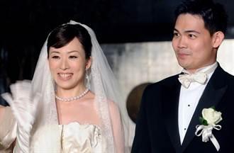 连胜武爆和正妹拥吻过夜 空姐妻IG早露馅婚变?