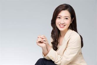 婆媳心結夫妻解 鄧惠文:我不願意的 不再被勉強