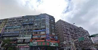 便宜买北市东区公寓 交屋后一看好崩溃:再花一笔钱