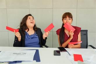 尾牙抽中8800元 人妻一舉動獎金沒了 網分享心痛經驗