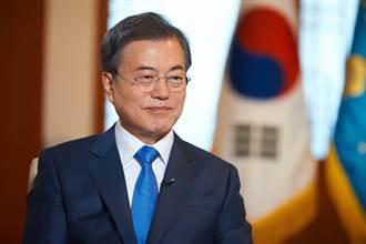劉順達》朝野都該關注南韓選舉