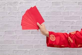农历春节财神爷来敲门 4生肖连旺6年财运大爆发