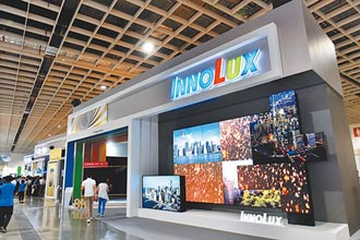 Mini LED背光TV產值 估2.7億美元