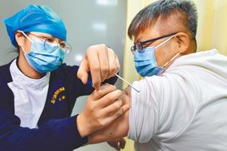 台灣疫苗遙遙無期 港媒曝一招能最快打到