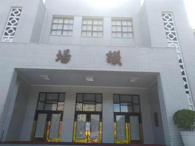 立法院(記者季節攝)